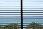 Herron Window blinds 13