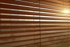 Herron Window blinds 15