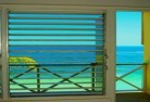 Herron Window blinds 16