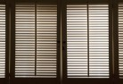 Herron Window blinds 5